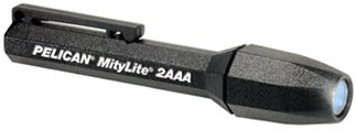 MityLite™ 1900NVG Flashlight