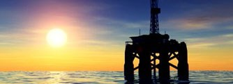 SEMI-SUBMERSIBLE RIG SERVICES